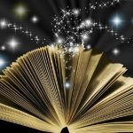 Accessing the Akashic Records with Tracy Fance Clairvoyant-Medium & Tarot Reader