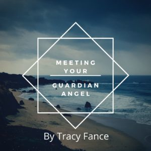 Meeting Your Guardian Angel MP4 Cover