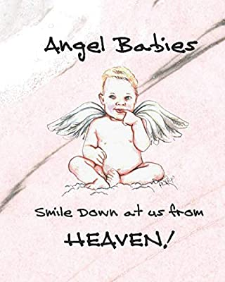 Angel Babies Blog Picture